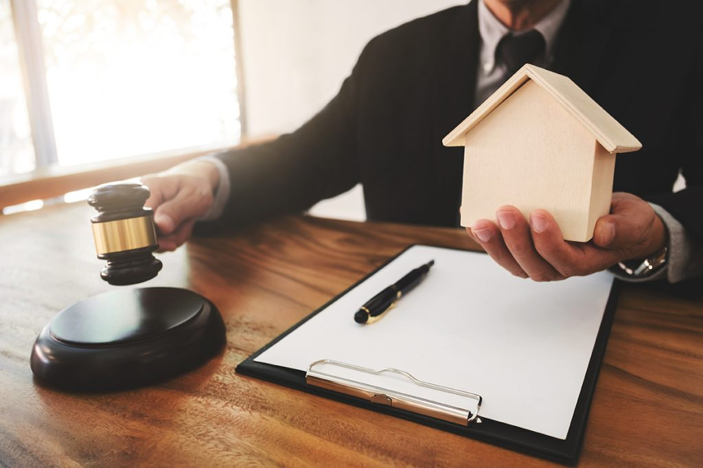 Fort Myers Cape Coral Foreclosure Defense Attorney